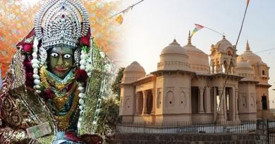 pachmatha mandir featured inmarathi