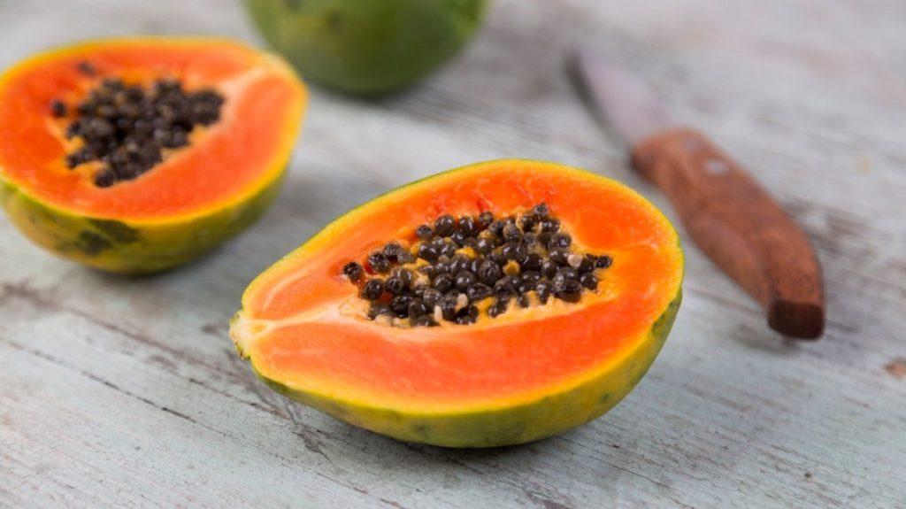 papaya-benefits-inmarathi