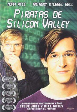 pirates of silicon valley inmarathi