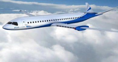 plane inmarathi