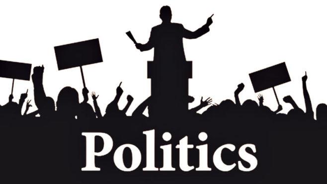 politics3 inmarathi