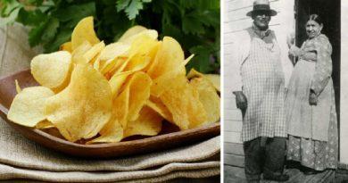 potato chips inmarathi
