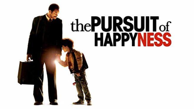 pursuit of happiness inmarathi