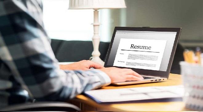 resume inmarathi 1