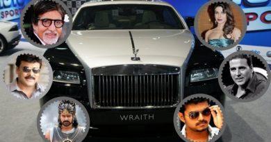 rolls-royse-car-inmarathi