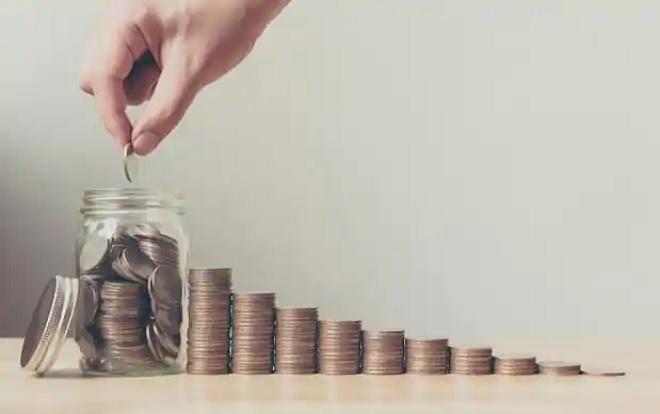 saving money InMarathi