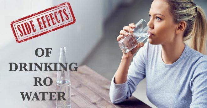 side-effects-ro-water inmarathi