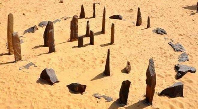 stone-arrangement-inmarathi