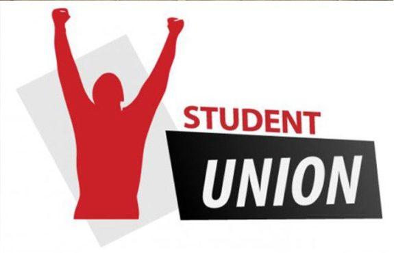 student union inmarathi