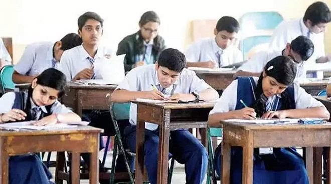students-agencies InMarathi