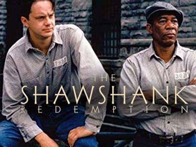 -the_shawshank_redemption inmarathi
