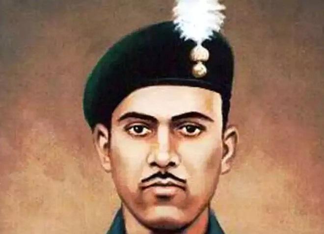 Abdul Hameed Inmararhi