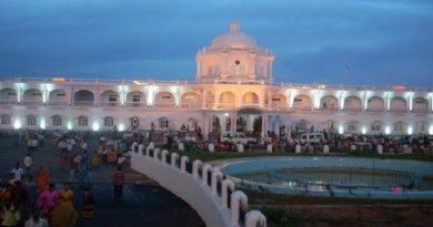 भारतातील ही रेल्वे स्टेशन्स एखाद्या पर्यटन स्थळाइतकीच सुंदर आणि स्वच्छ आहेत यावर विश्वास बसत नाही