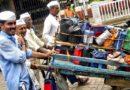 """भल्याभल्यांचे """"गुरु""""- मुंबईच्या डब्बेवाल्याबद्दल ह्या रंजक गोष्टी जाणून घ्या"""