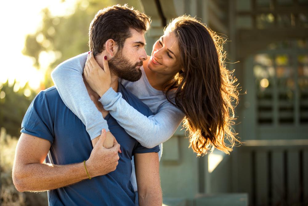 Girls like men with beard InMarathi