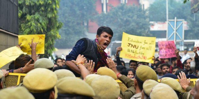 JNU-protest-inmarathi