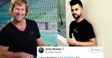 Jonty-Rhodes-Suresh-Raina