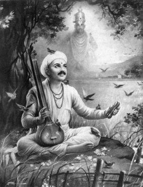 Sant-Tukaram-Maharaj-history-information inmarathi