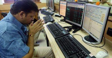 Stock-Trader IM
