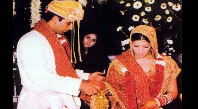 akshay-kumar twinkle wedding InMarathi