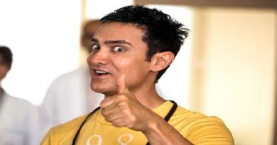 amir khan inmarathi