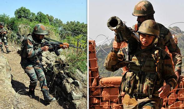 army inmarathi 1