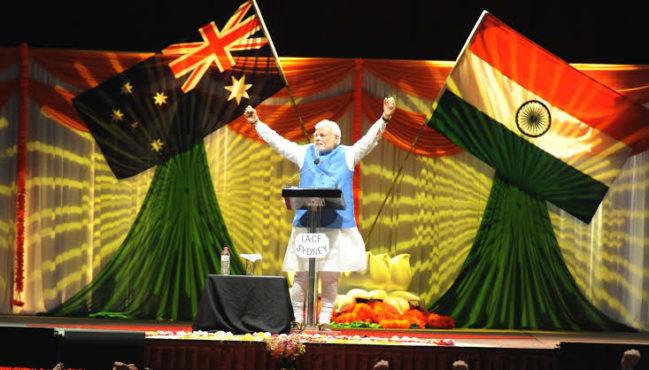 australia india inmarathi