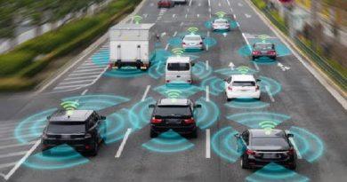 autonomous car inmarathi 1