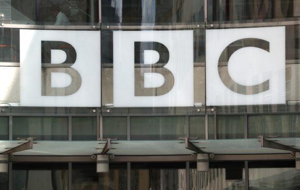 bbc inmarathi