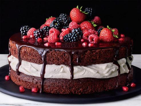 cake 1 inmarathi