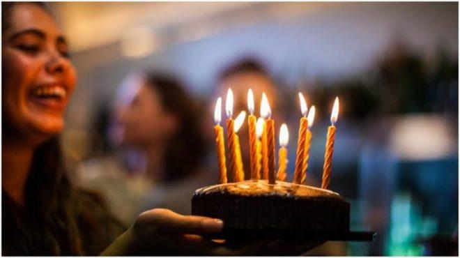cake 3 inmarathi