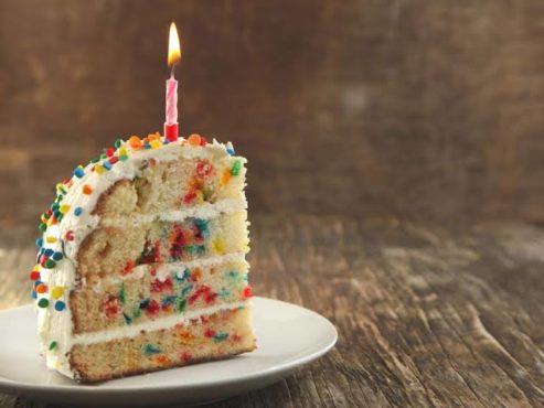 cake 4 inmarathi
