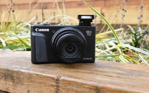 camera 1 inmarathi