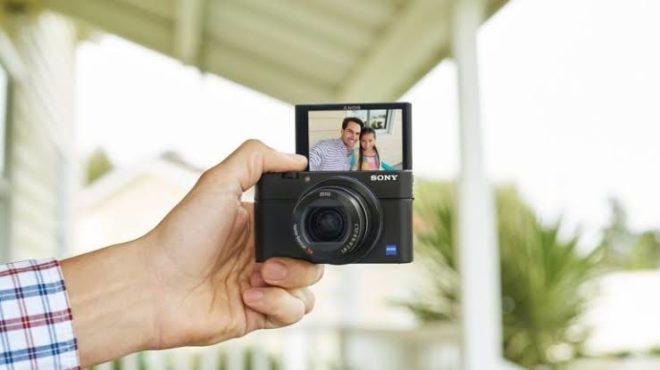 camera 2 inmarathi