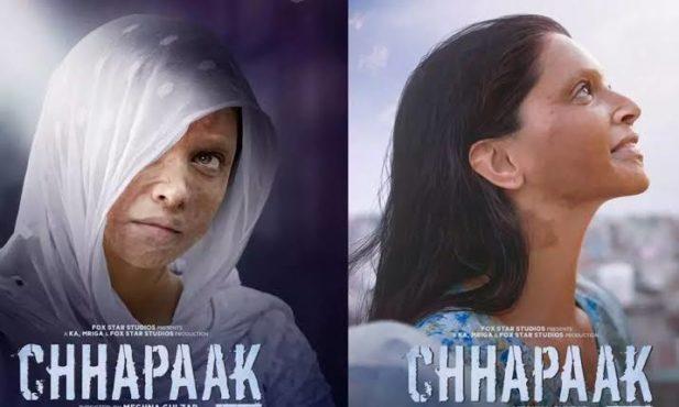 chhapaak inmarathi