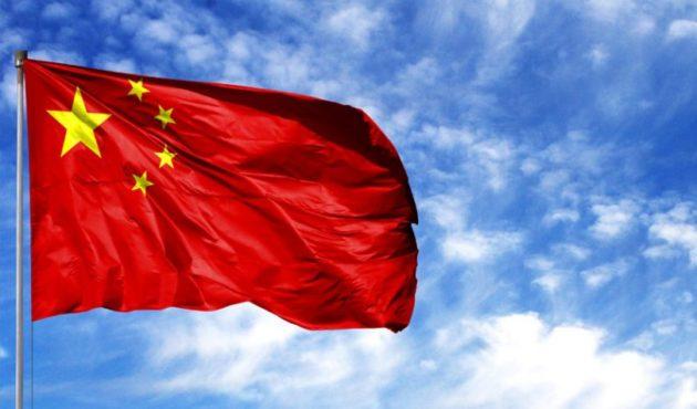 china-flag-inmarathi