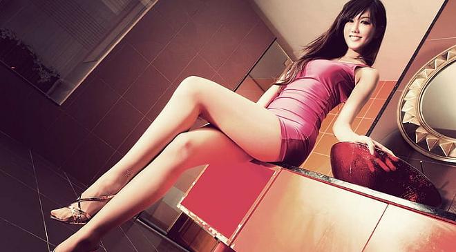 chinese girl 3 inmarathi
