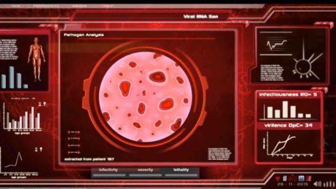 corona virus 3 inmarathi