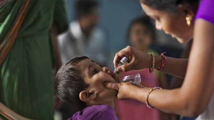 devi vaccine inmarathi