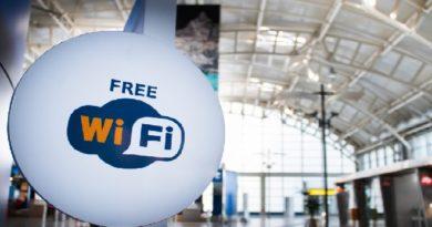 free-wifi-inmarathi
