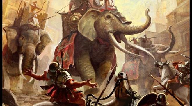 hannibal_elephants__large-InMarathi