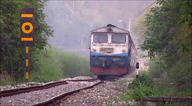 himachl-train-inmarathi