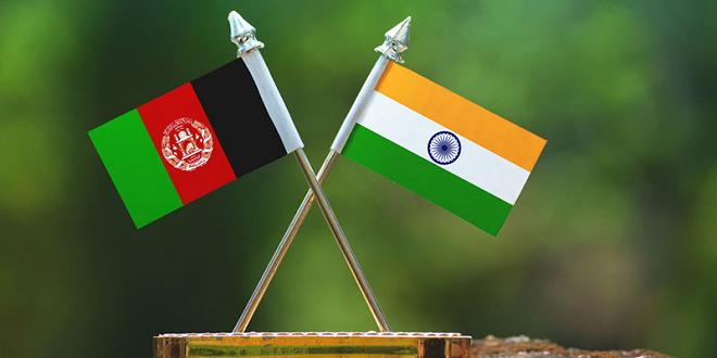india afghan inmarathhi