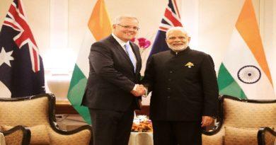 india australia inmarathi