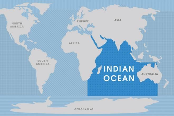 indian-ocean 1