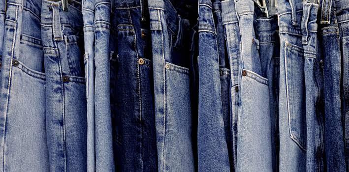 jeans 1 inmarathi
