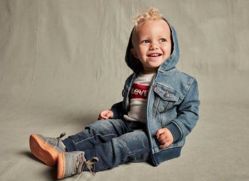 jeans inmarathi