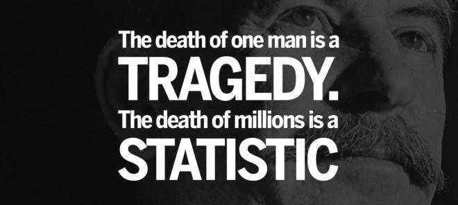 joseph-stalin-quotes01