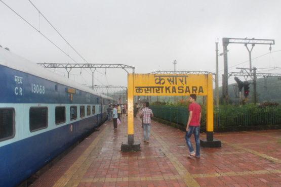 kasara inmarathi