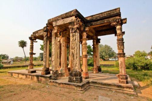 khajuraho 5 inmarathi